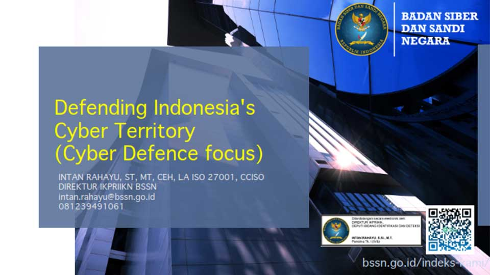 Defending-Indonesia's-Cyber-Territory-(Cyber-Defence-focus)-Intan-Rahayu_sign_001