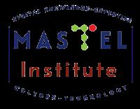 Logo MASTEL Institute